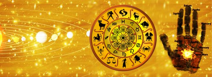 astrologiya-vedicheskaya-dlya-nachinayushhix-1