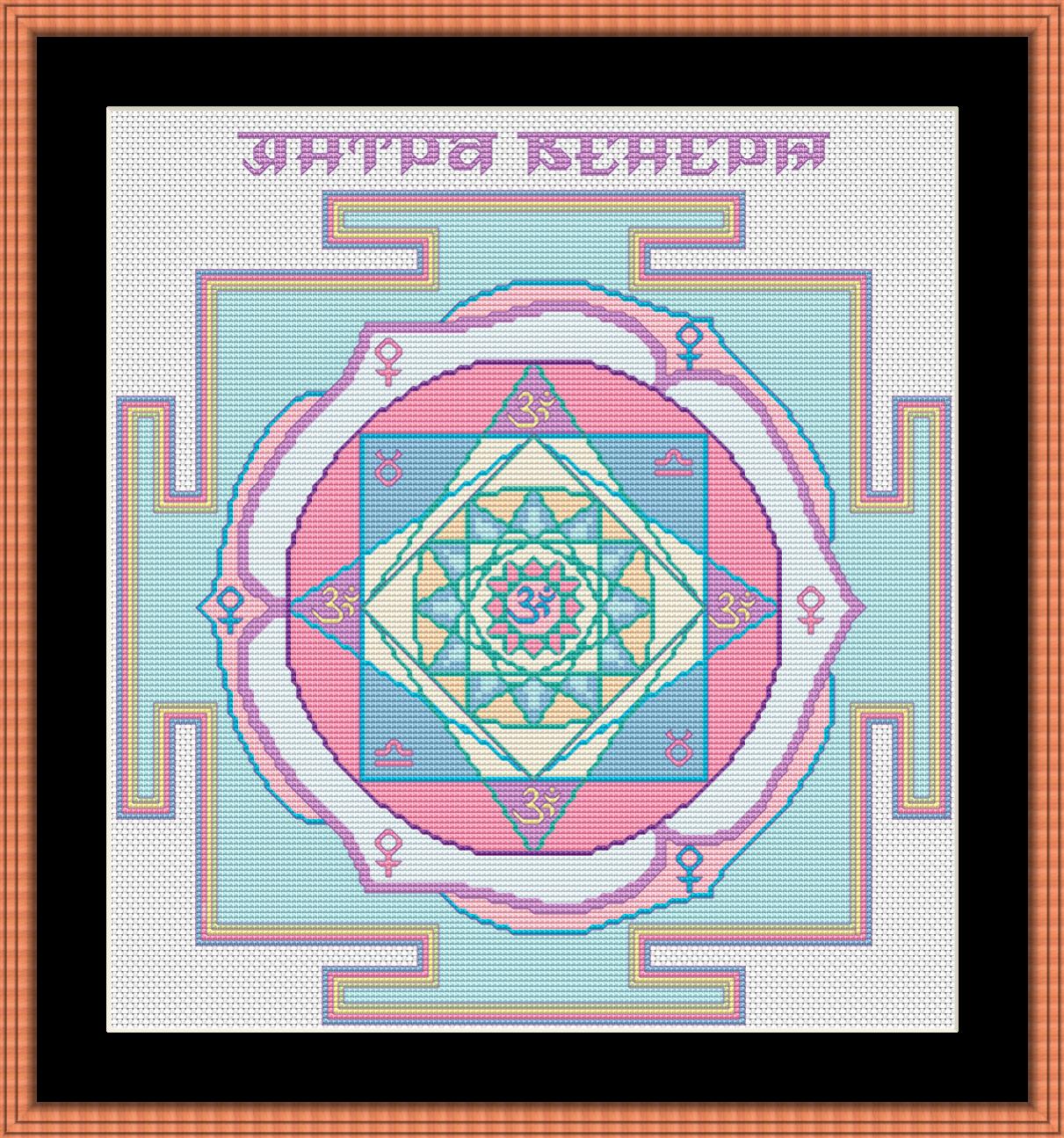 chto-takoe-yantra-14