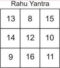chto-takoe-yantra-8