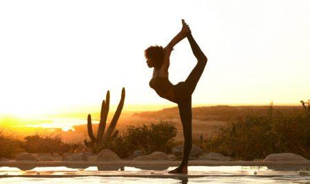 Польза йоги для женщин, как начать заниматься каждый день — 13 золотых правил женской йоги