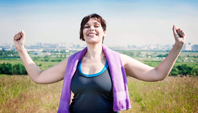 yoga-dlya-pohudeniya-dlya-nachinayushih-4