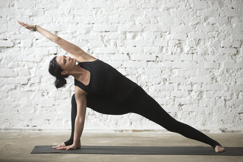 yoga-dlya-pohudeniya-dlya-nachinayushih-5