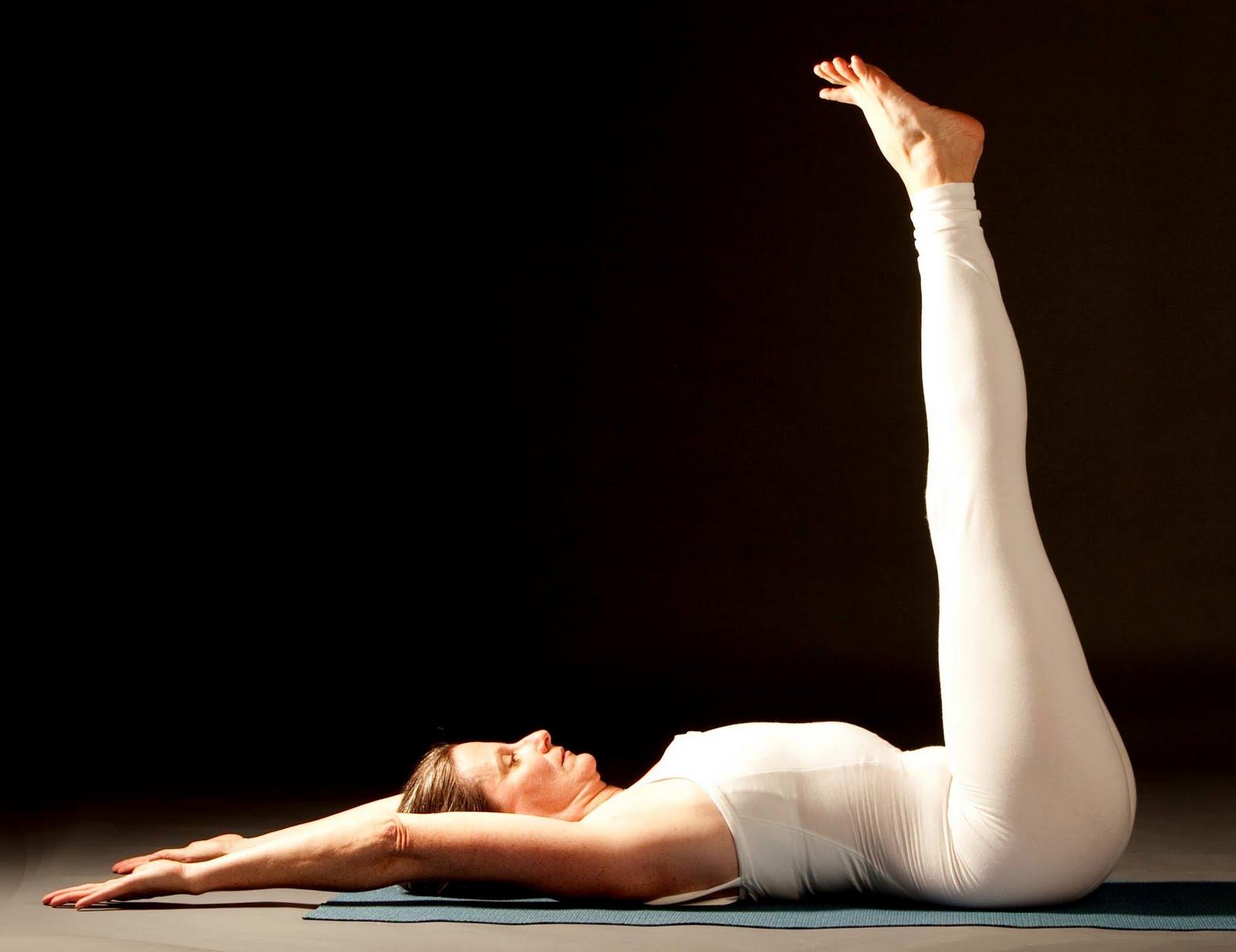 yoga-dlya-pohudeniya-dlya-nachinayushih-7
