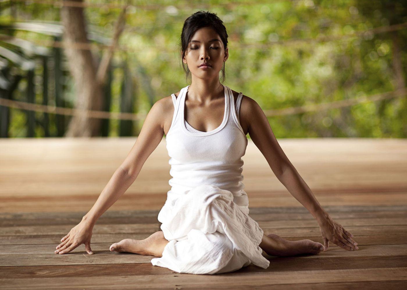 yoga-dlya-zenshin-1
