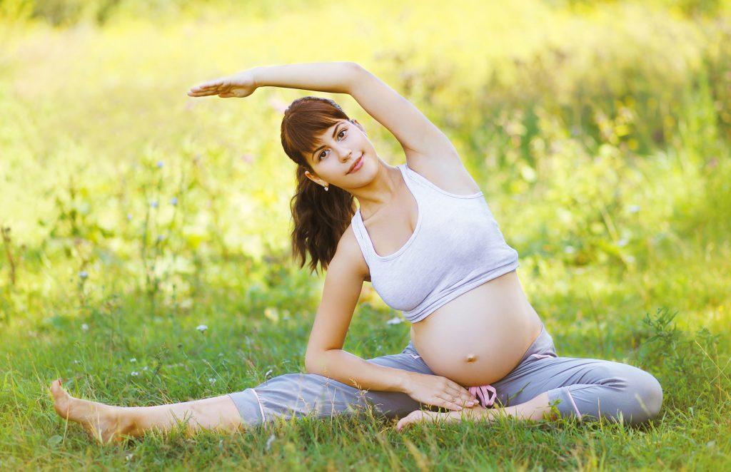 yoga-dlya-zenshin-4