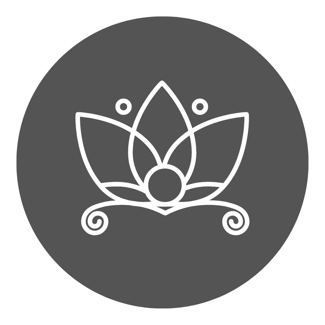 йога система